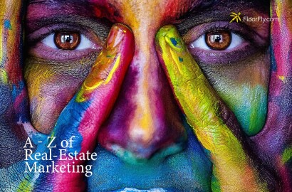 A-Z of Real Estate Marketing (Part 1)