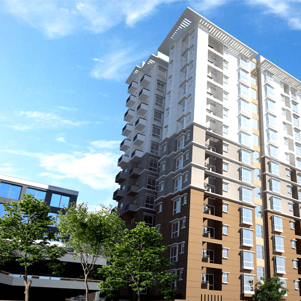 EXCLUSIVE 1403 SFT FLAT FOR SALE IN AGARGAON